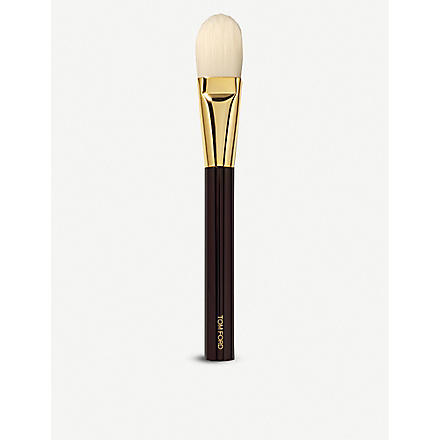 TOM FORD Foundation Brush