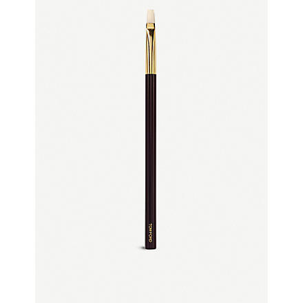 TOM FORD Lip Brush