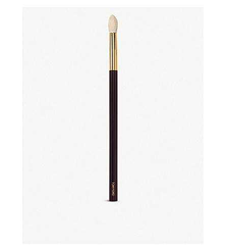 TOM FORD Eye Shadow Blend Brush