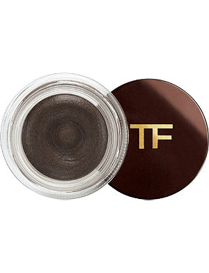 TOM FORD Creme colour for eyes eyeshadow
