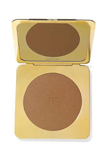 TOM FORD Bronzing powder