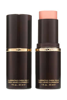 TOM FORD Summer Collection 2013 Illuminating Cheek Color