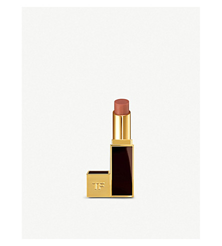 TOM FORD Lip Color Shine (Abandon