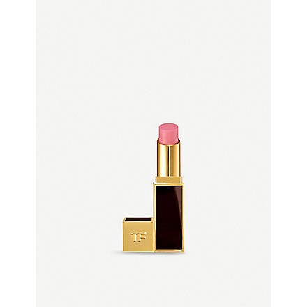 TOM FORD Lip Color Shine (Chastity
