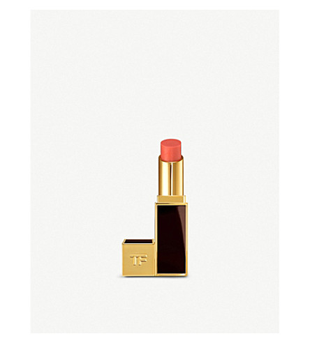 TOM FORD Lip Color Shine (Insidious