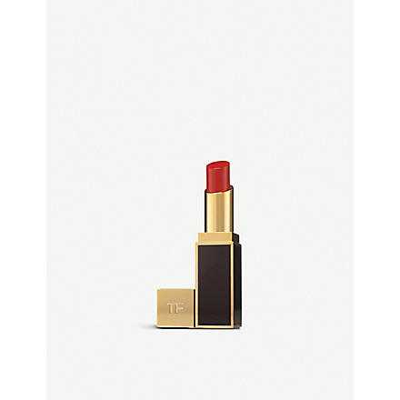 TOM FORD Lip Color Shine (Willful