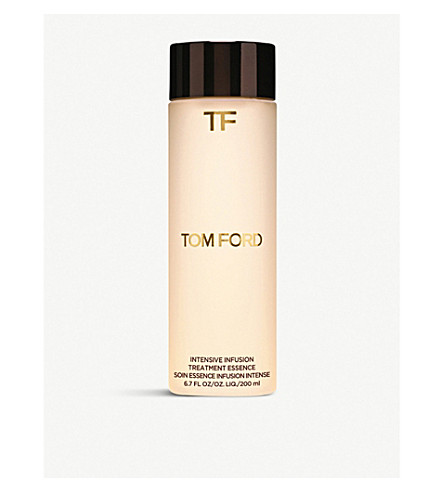 TOM FORD Intensive Infusion Treatment Essense