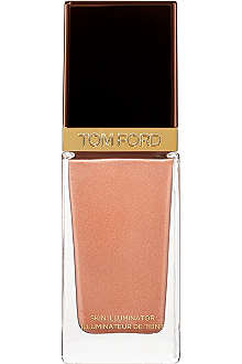 TOM FORD Summer Collection 2013 Skin Illuminator 30ml