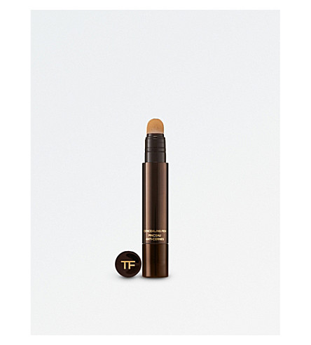 TOM FORD Concealing Pen 3.2ml (1.0
