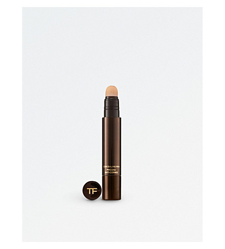 TOM FORD Concealing Pen 3.2ml (3.0