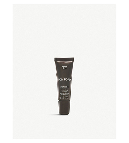 TOM FORD Hydrating lip balm 10ml