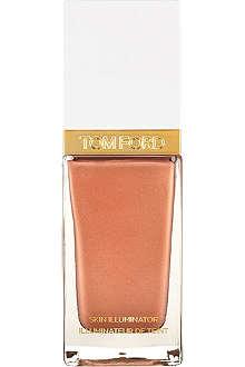 TOM FORD Summer 2014 Color Collection Skin Illuminator