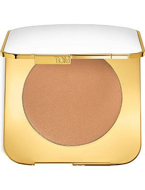 TOM FORD Bronzing Powder- small