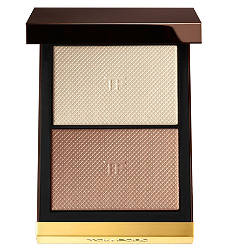 TOM FORD Skin Illuminating Powder Duo (Moonlight
