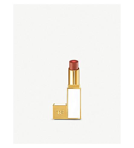 TOM FORD Moisture Lip Colour (Cala+di+volpe