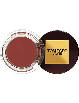 TOM FORD Runway Colour