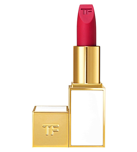 TOM FORD Ultra-Rich Lip Colour (Aphrodite