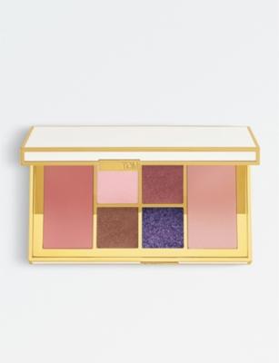 TF Violet Argente Palette