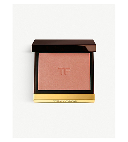 TOM FORD Cheek Colour 8g (Inhibition