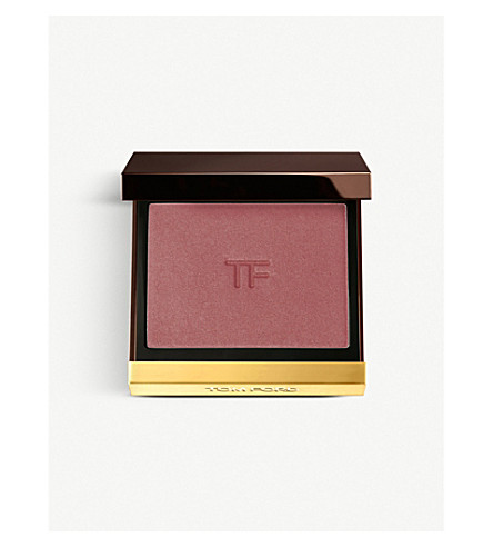 TOM FORD Cheek Colour 8g (Gratuitous