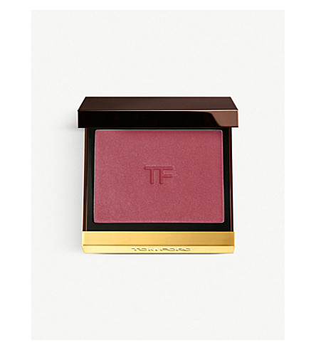TOM FORD Cheek Colour (Disclosure