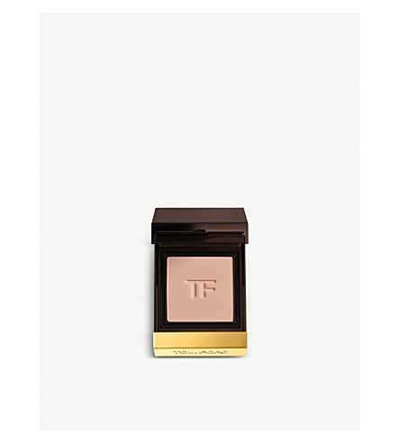 TOM FORD Private Shadow – Ultra Suede finish 1.2g (Naked city