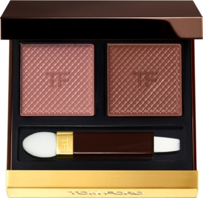 Tom Ford Shade and Illuminate Lip Palette