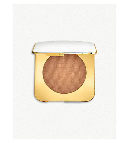 TOM FORD Ultimate Bronzer (Terra