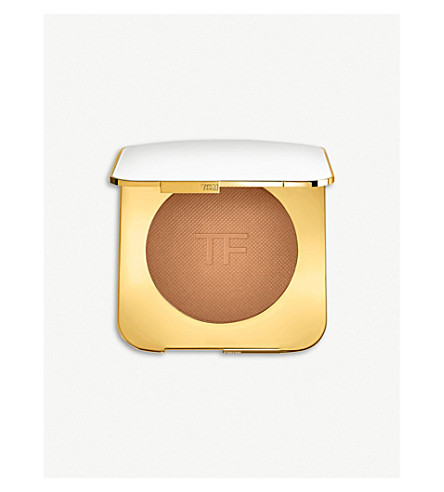 TOM FORD Ultimate Bronzer (Bronze+age