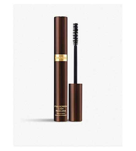 TOM FORD Fullscreen Lash Mascara 6ml (Noir