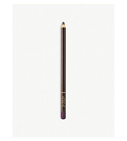 TOM FORD Eye Kohl Intense eyeliner 1.1g (Bruise