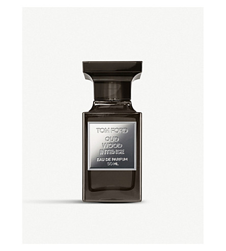 TOM FORD Oud Wood Intense eau de parum