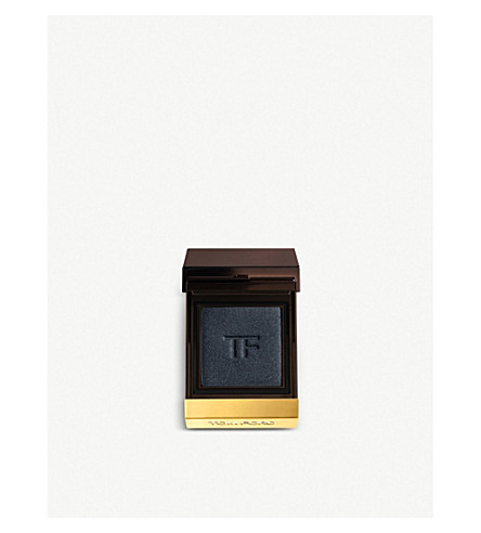 TOM FORD Private Shadow – Vinyl finish 1.2g (Blue+velvet