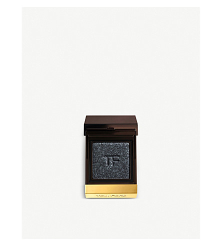 TOM FORD Private Shadow – Paillette finish 1.2g (Black+onyx