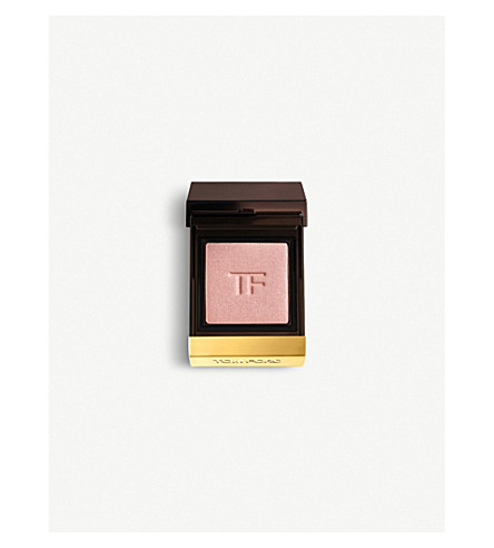TOM FORD Private Shadow 缎纹眼影 1,2g (曝光