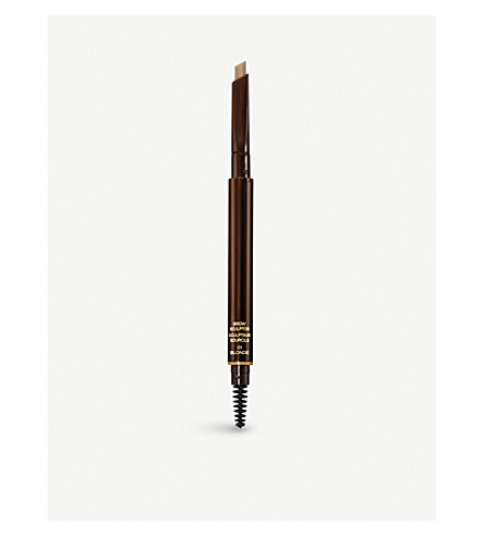 TOM FORD Brow Sculptor 3g (Blonde