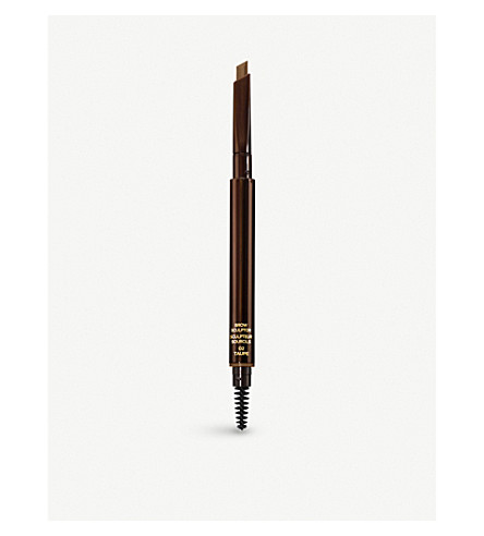 TOM FORD Brow Sculptor 3g (Taupe