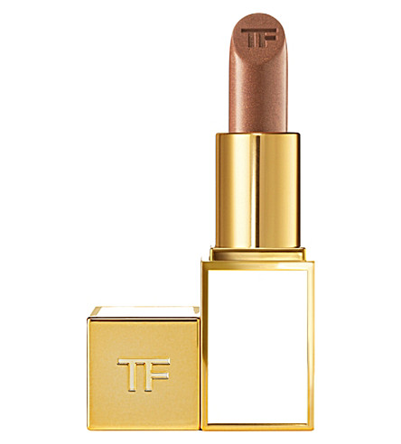 TOM FORD Boys & Girls Lip Colour Sheer Natalia