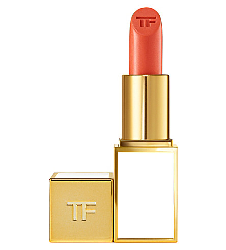 TOM FORD Boys & Girls Ultra-Rich Lip Colour Girls (Anne
