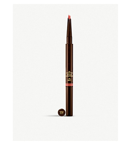 TOM FORD Lip Sculptor (Bait