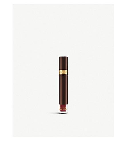 TOM FORD Liquid matte lip lacquer 2.7ml (Fetishist
