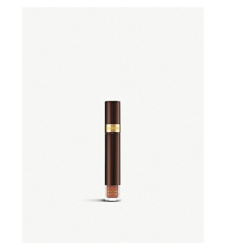 TOM FORD Liquid metal lip lacquer 2.7ml (Copper+chic