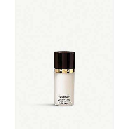 TOM FORD Intensive Infusion Eye Treatment 15ml