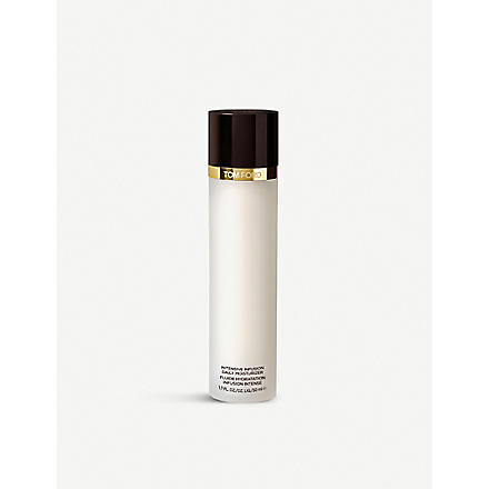 TOM FORD Intensive Infusion Daily Moisturizer 50ml