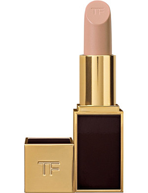 TOM FORD Jasmine Rouge Lip Color