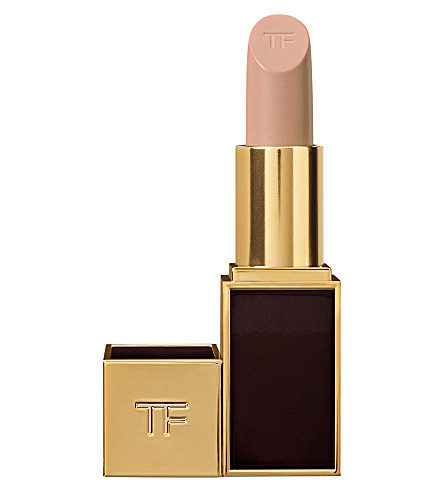 TOM FORD Jasmine Rouge Lip Color (Vanilla suede