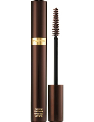 TOM FORD Extreme mascara