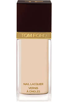 TOM FORD Nail polish