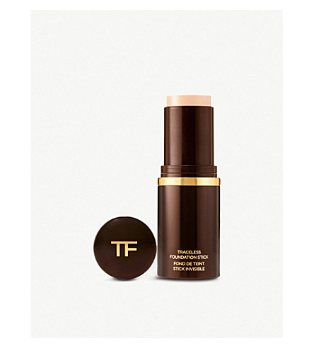TOM FORD Traceless Foundation Stick (Cream