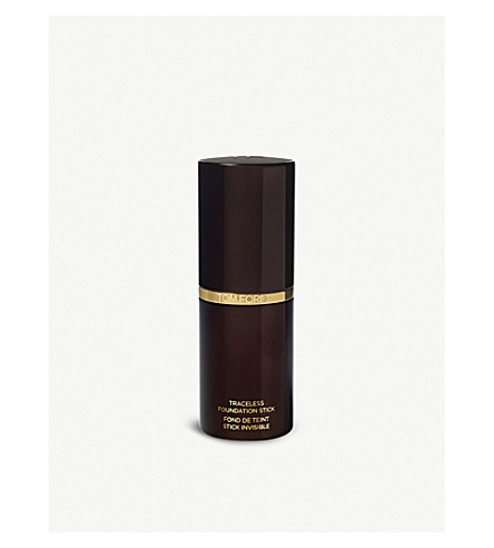 TOM FORD Traceless Foundation Stick (Bisque